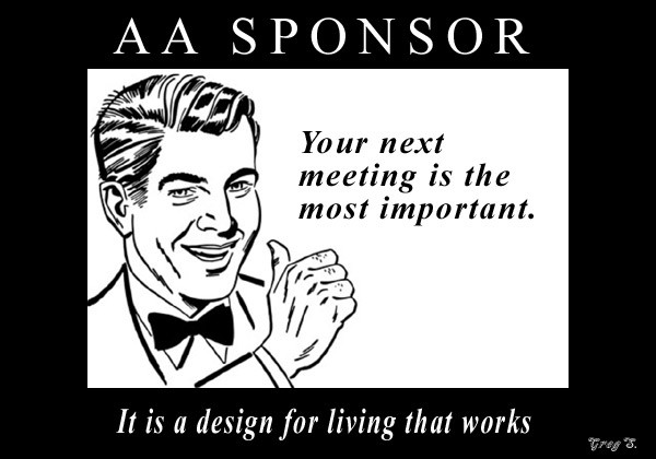 aa-sponsor-next-meeting