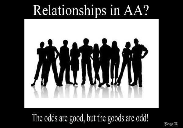 relationships-in-aa