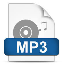 Speaker mp3 and downloads