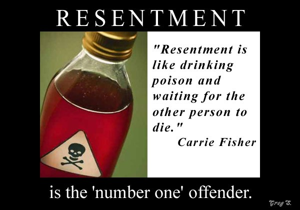 aa-humor-resentment-poison