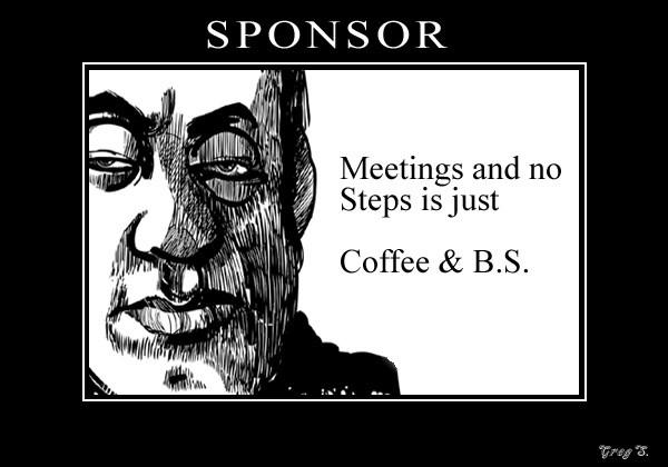 aa-humor-sponsor-Steps