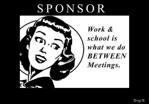 aa-humor-sponsor-meetings