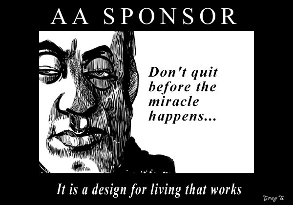 aa-sponsor-quit-miracle